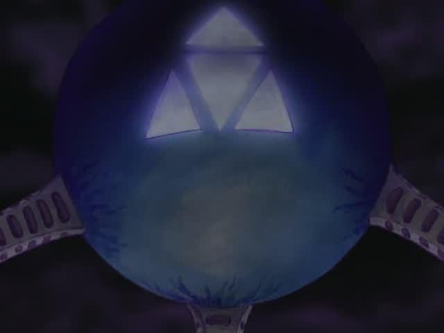 File:Sakkakumon's Head.jpg