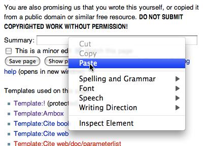 File:Copyhelp right click paste.png