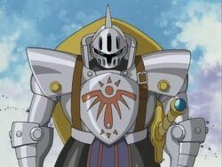 DigiAnalyser02-Knightmon.jpg
