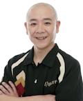 Yasuhiro Takato