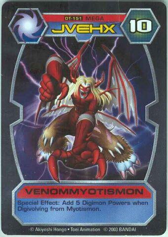 File:VenomMyotismon DT-151 (DT).jpg
