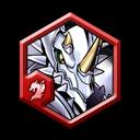 File:Slayerdramon 5-084 I (DCr).png