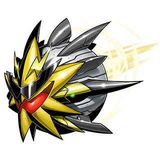File:ShootingStarmon b.jpg
