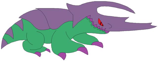 File:Mutant Digimon Concept BC.png