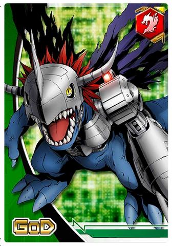 File:MetalGreymon (Virus) 5-779 (DCr).png