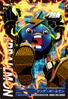 Thunderballmon 2-025 (DJ)
