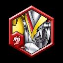 File:VictoryGreymon 5-579 I (DCr).png