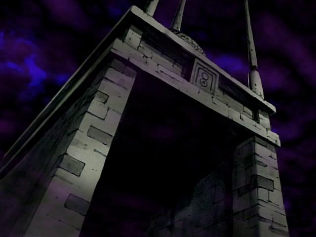File:4-20 Dark Gate.png