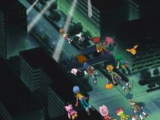 List of Digimon Adventure episodes 45