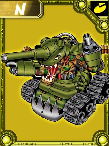 File:Tankmon 121 (DCo).jpg