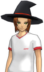 File:Marcus Damon (Soulmon's Hat) dm.png