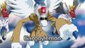 6-15 Analyzer-EN Gargoylemon.png