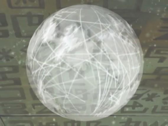 File:List of Digimon Adventure episodes 19.jpg