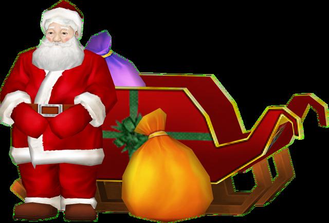 File:Santa Claus dm.png