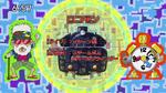 DigimonIntroductionCorner-Locomon 1