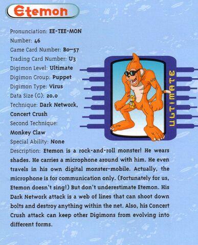 File:Digimon character guide Etemon.jpg