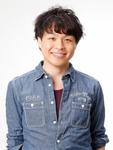 Shin Matsushige