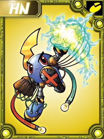 File:Thunderballmon X 241 (DCo).jpg