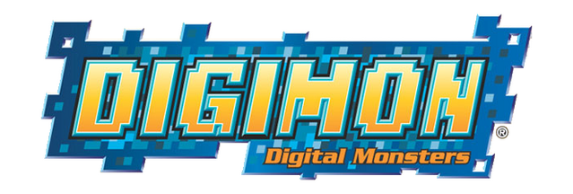 File:Digimon3.png