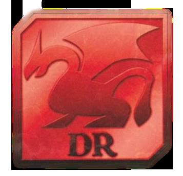 File:DR Emblem.png