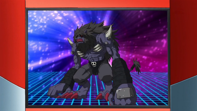 File:DataCollection-MadLeomon.png