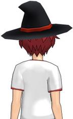 "File:Yoshino ""Yoshi"" Fujieda (Soulmon's Hat) dm 2.png"
