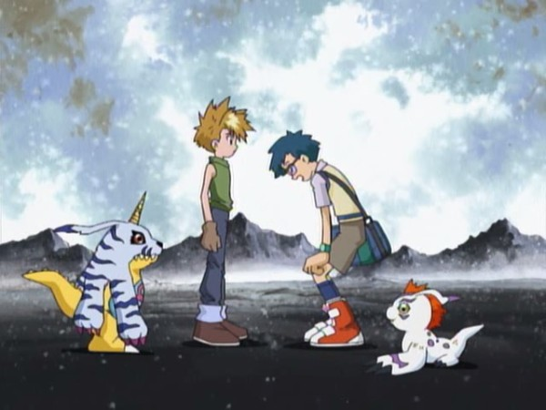 File:Adventure Epi51-3.jpg