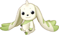 Terriermon dscs.png