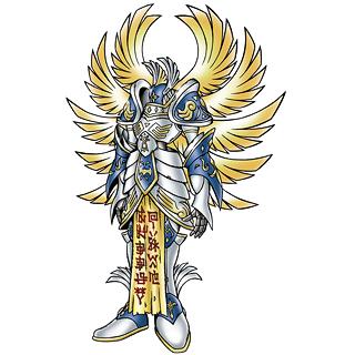 File:Seraphimon b.jpg