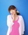 Aoi Tada.png