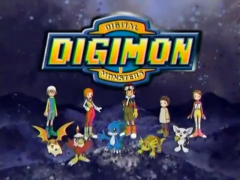 File:DigimonSeason2.png