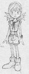 Angie Hinomoto m