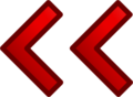 Arrow LL Red.png