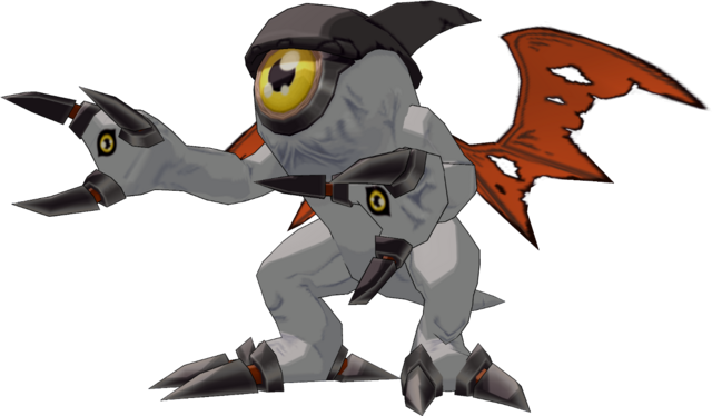 File:Ghoulmon dwds.png