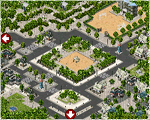File:Park Town.png