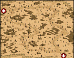 File:Wind Valley North.png