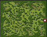 File:Forest of Peace.png