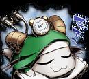 Sleepmon