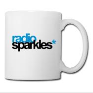 File:Radio sparkles mug.png