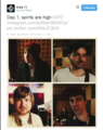 Thumbnail for version as of 22:18, April 26, 2014