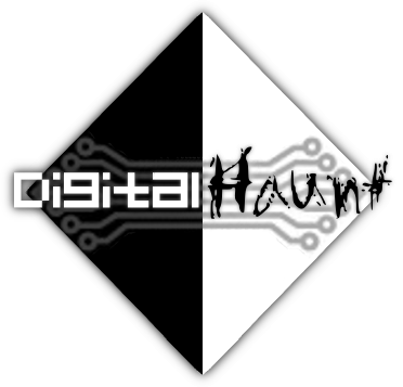 File:Digitalhauntv1.png