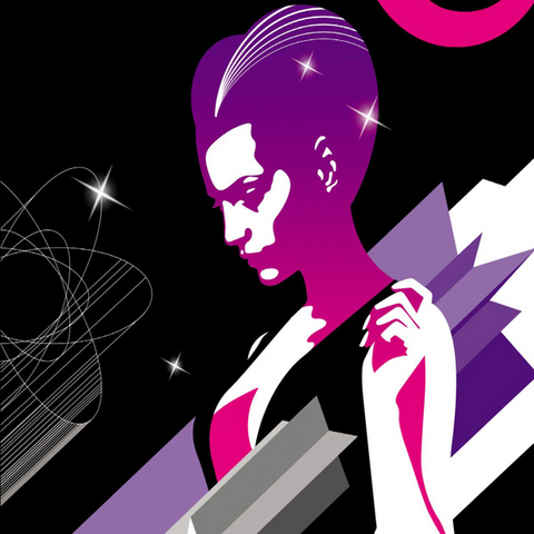 File:Muse - Starlight.png