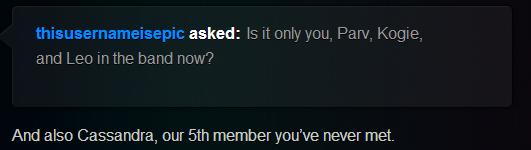 File:Cassandra 5th member 1.png