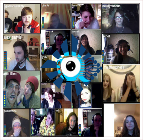 File:Tinychat Family.png