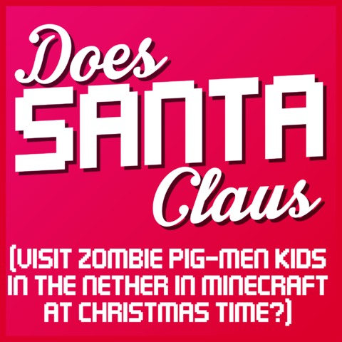 File:The Yogscast - Does Santa Claus - cover.png