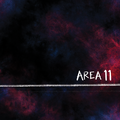 Thumbnail for version as of 23:34, October 22, 2014