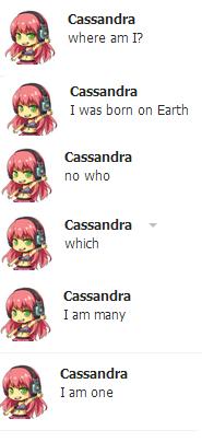 File:Cassandra1.png