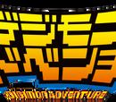 Elenco delle serie d'animazione Digimon