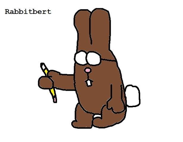 File:Rabbitbert.jpg