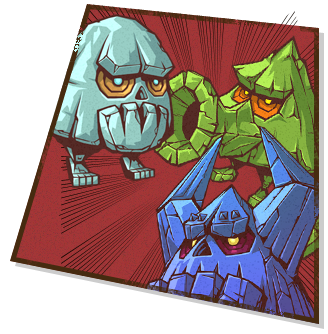 File:The Grocks.png